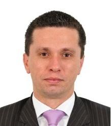 2019-Fausto Pinato