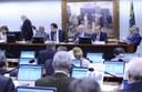 CCJ recomenda negar autorização ao Supremo para processar Temer; Plenário deve analisar caso em agosto