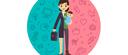 CCJC aprova admissibilidade de proposta que amplia licença-maternidade para 180 dias