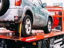 CCJC aprova apreensão de veículos relacionados a tráfico, ainda que comprados legalmente