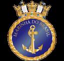 CCJC aprova atribuição da Marinha de licenciar embarcações que transportem combustível nuclear