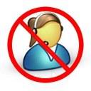CCJC aprova bloqueio de ofertas por telemarketing