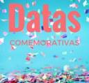 CCJC aprova datas comemorativas para etnias do Brasil