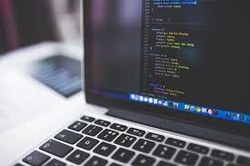 CCJC aprova especificação de software em compra pública de computador