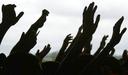 CCJC aprova limites para emissão de som em templos religiosos