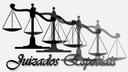CCJC aprova mudanças no trâmite de ações em juizados especiais
