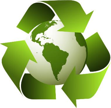 CCJC aprova política de incentivo à reciclagem