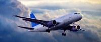 CCJC aprova projeto para coibir abuso na remarcação de passagem aérea