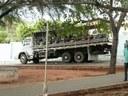 CCJC aprova projeto que permite transporte de romeiros em carrocerias de caminhão