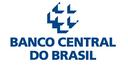 CCJC aprova proposta que muda relação entre Banco Central e Tesouro Nacional