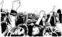 CCJC aprova proposta que reorganiza modelo sindical