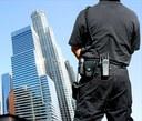 CCJC aprova regulamentação da profissão de técnico de segurança patrimonial