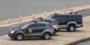 CCJC aprova validade de carteira da polícia legislativa em todo território nacional