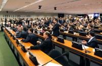 CCJC debate hoje PEC da maioridade penal