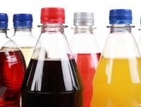 CCJC proíbe venda de refrigerantes em escolas públicas ou privadas