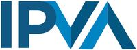 CCJC rejeita redução de IPVA para condutor sem infrações
