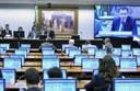 Denúncia contra o Presidente da República Michel Temer já tramita na CCJC.