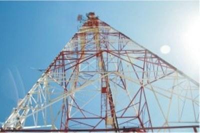 CCTCI aprova Ato Normativo que altera procedimentos de análise dos processos de rádio e TV
