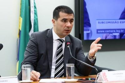 Incentivo para gasto administrativo com pesquisa na Zona Franca de Manaus é aprovado pela CCTCI