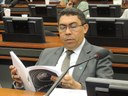 CCTCI debaterá dificuldades enfrentadas pela EBC