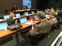 CCTCI vota PL que permite acúmulo de minutos de franquias de telefonia