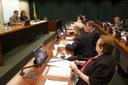 Requerimentos de audiência pública, convocação e informações na pauta da CCTCI