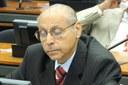 Comissão aprova proibição de validade para créditos de celular pré-pago
