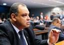 Marco Civil da Internet é tema de debate na Comissão de Ciência e Tecnologia