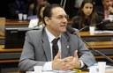 CCTCI põe debate sobre propriedade intelectual na agenda