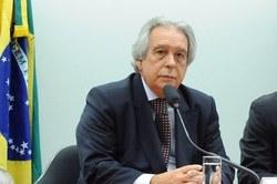 CCTCI promove audiência pública com os Correios