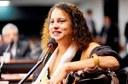 CCTCI volta a debater política industrial brasileira