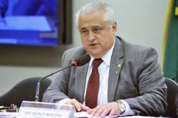 CCTCI promoverá audiência pública sobre eSocial