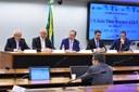 CCTCI discute impactos da fusão Time Warner-AT&T no Brasil