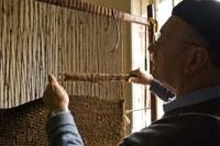 Aprovado projeto que regulamenta profissão de artesão