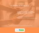 """Audiência Pública (23/05/2019) - """"A disseminação de fake news e a interferência na democracia brasileira"""""""