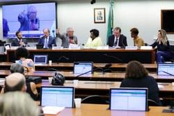 CCult realiza seminário sobre Conteúdo Audiovisual sob Demanda (CAvD)