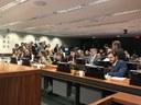 Comissão aprova realização de Audiência Pública para discutir questões relacionadas a apologia à ditadura