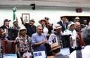 Deputados, artistas e estudiosos defendem registro do forró como patrimônio cultural brasileiro