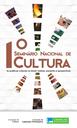 1º Seminário Nacional de Cultura - 13/12/2016