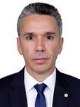Felipe Carreira