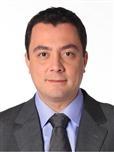 Eli Correa Filho
