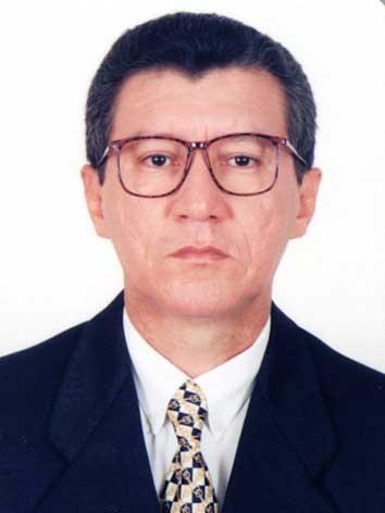 Eduardo Seabra