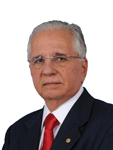 José Chaves