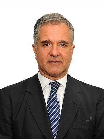 Julio Lopes