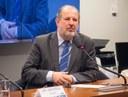 A pedido de Stédile, Moreira Franco terá de explicar aumento de combustíveis