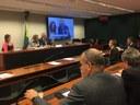 CDC discute segurança de dados do consumidor