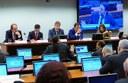 CDC pede esclarecimentos sobre aumento de passagens após fim de franquia de bagagem