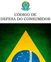 Código de Defesa do Consumidor comemora 23 anos