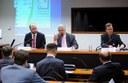 Comissão defende desoneração fiscal de medicamentos