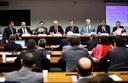 Deputados defendem Marco Civil da Internet para fortalecer direito dos internautas